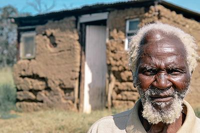 Zabalaza Mshengu
