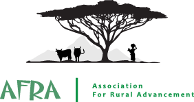 cropped-cropped-afra-new-logo.png