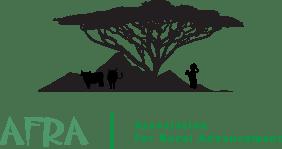 AFRA-new-logo.png