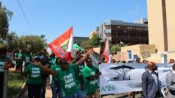 Siya Marching 2