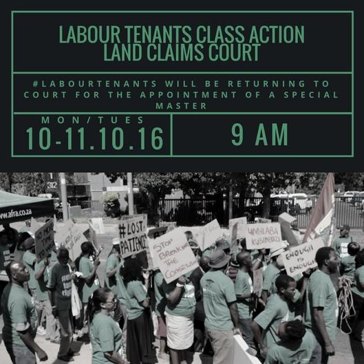labour tenants class action.jpg