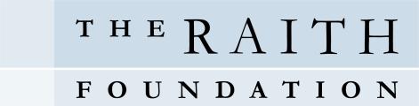 The Raith Foundation