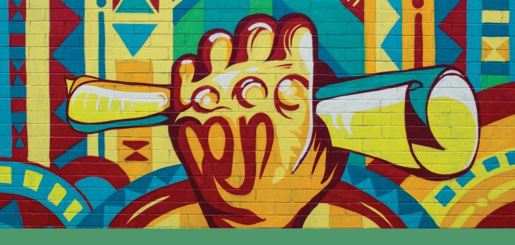 Afra Homepage Mural-01-01.png